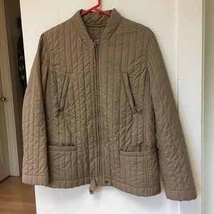 (2 FOR $40) Max Mara Weekender Jacket